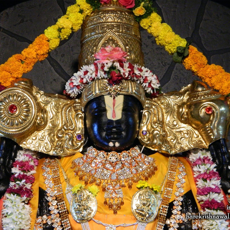 005-Sri_Balaji_Close_up_-_1920x1440
